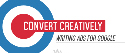 convert-creatively-writing-ads-for-google-adwords