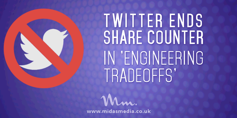 twitter-ends-share-counter