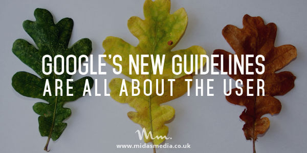 googles-new-guidelines-are-all-about-the-user