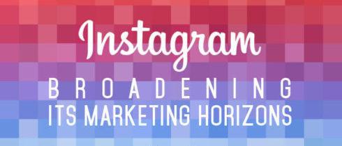 instagram-marketing-horizons