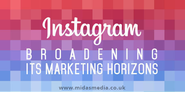 instagram-marketing-horizons