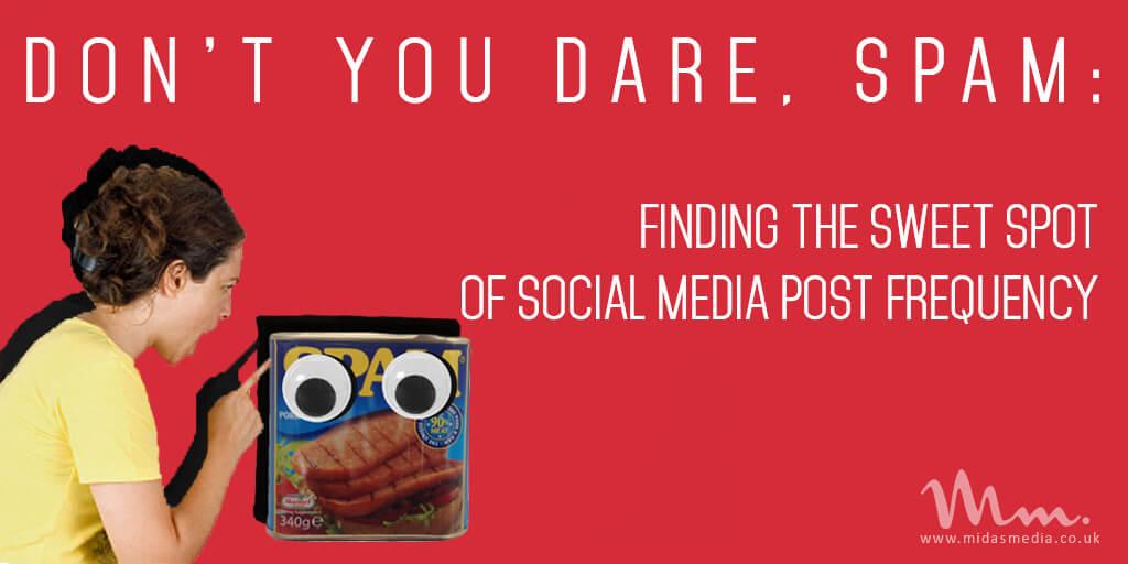 social-media-frequency-social