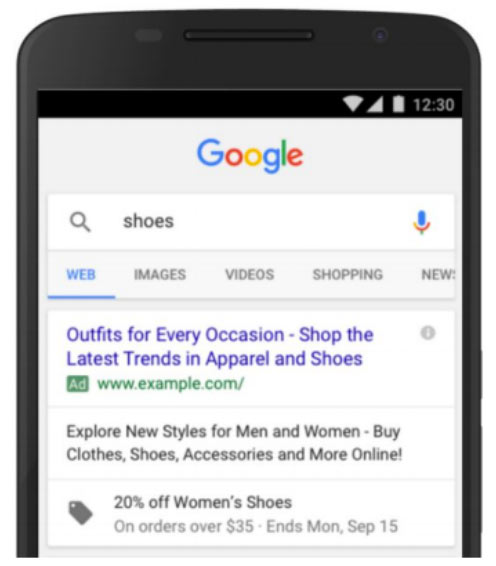 google-adwords-promotion-extensions-beta