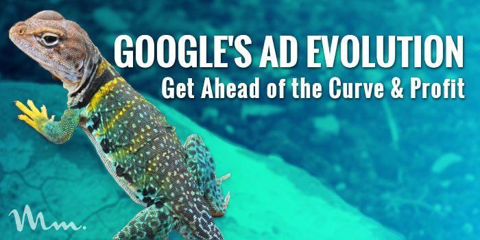 googles-ad-evolution