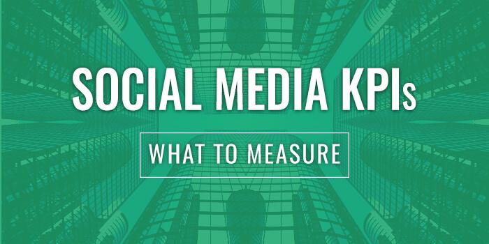 social-media-kpis