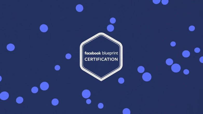 fb-certification