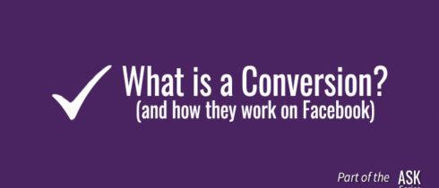 fb-conversion-ask1