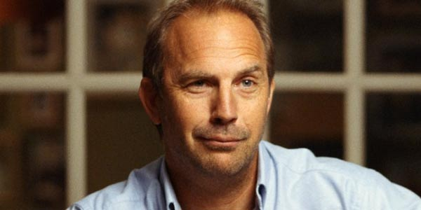 kevin-costner-and-content-marketing