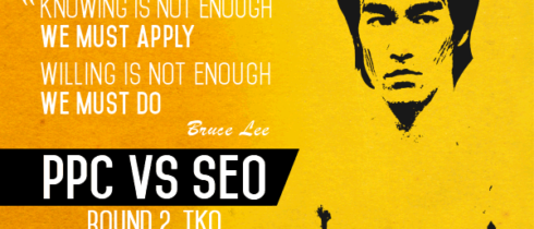 bruce-lee-ppc-vs-seo1