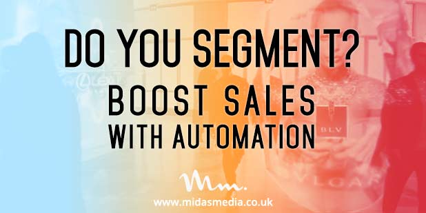do-you-segment-boost-sales-with-automation