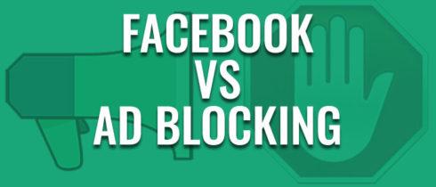facebook-adblocking