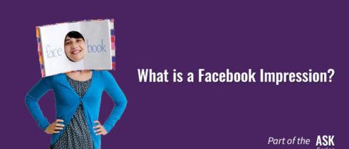 facebook-impression