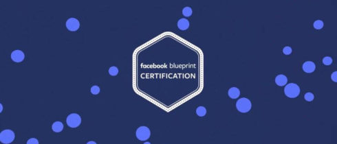 fb-certification