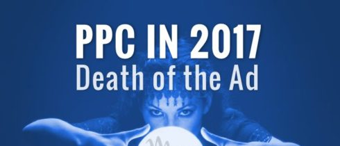 ppc-in-2017-death-of-the-ad