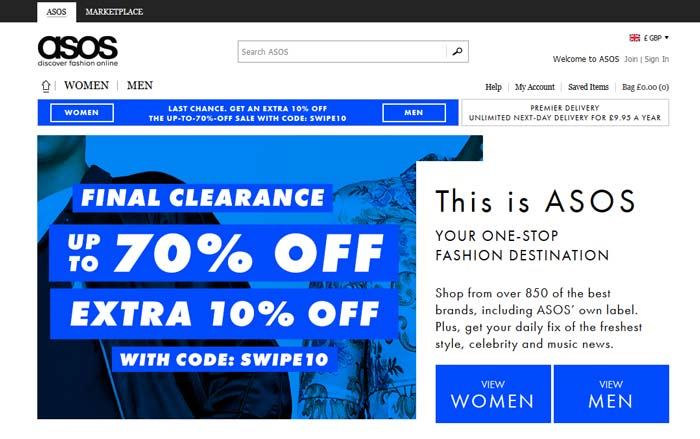 asos-is-on-sales