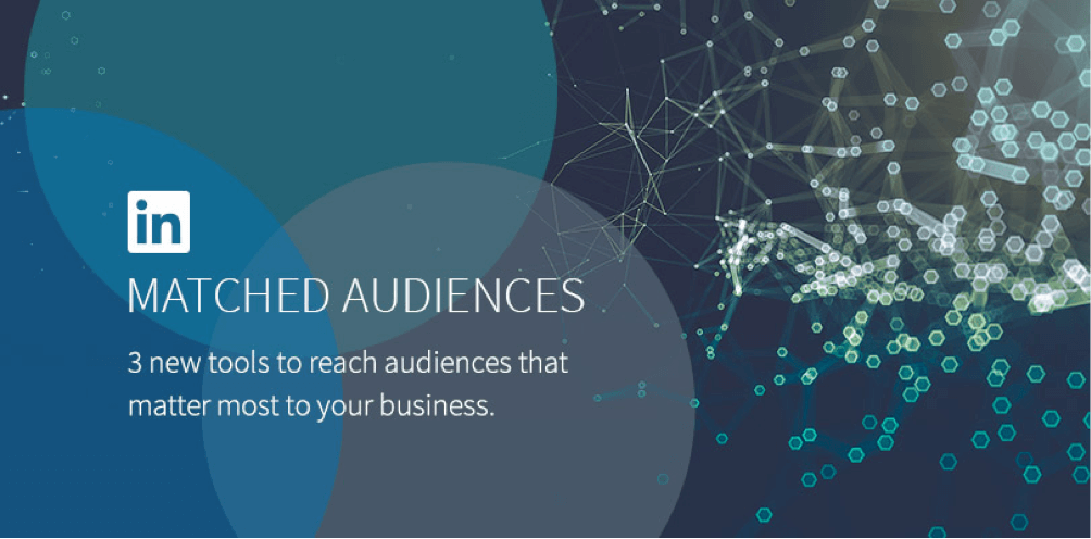 Matched Audiences